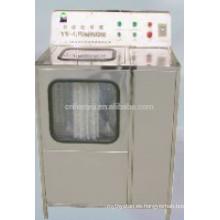 Máquina de llenado automática 5 BOTELLAS DE GALÓN