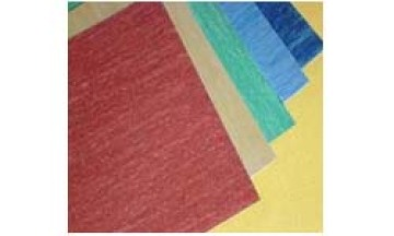 chinese Non asbestos sheet