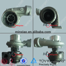 Turbocharger 3406E S4DSL031 167053 211-1023 179-5922 0R6804 107-2060 7E7987