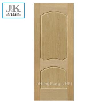 JHK White Maple Melamine Door Skin