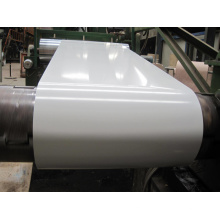 Nippon Paint Prepainted Galvanized Steel Coil/Sheet, PPGI, PPGL