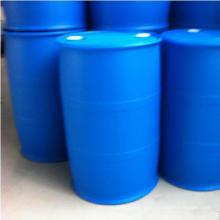 Bonne qualité à 100% d'huile essentielle pure à la menthe verte à grande valeur