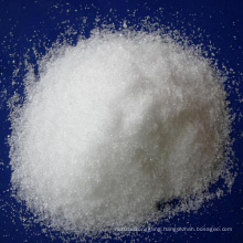 White Crystalline Sodium Tungstate Dihydrate for Industrial Grade