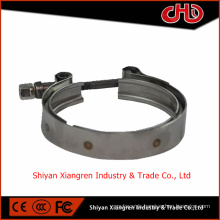 ISF Diesel Engine Part V Band Clamp 3903652