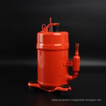 Compressor for Dehumidifier