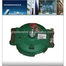 Kone elevador de freno de montaje MX20 KM710216G03
