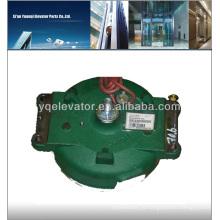 Тормоз Kone для лифтов MX20 KM710216G03