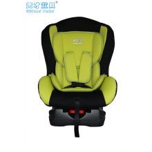 Assentos de carro de bebê dotado para 0-18kg
