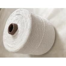 Chenille sofa cushion raw material