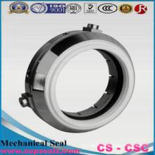Vedação Externa com Selo Mecânico Não Metálico CS - Csc