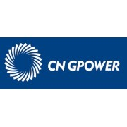 CN GPOWER