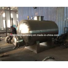 Réservoir de stockage d'huile 2014