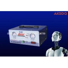 Estabilizador de voltagem doméstico computador TM