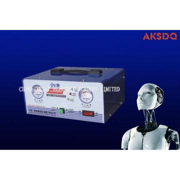 Estabilizador de voltaje doméstico TM computer