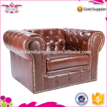 Best seller Qingdao Sinofur latest design and Top quality sofa