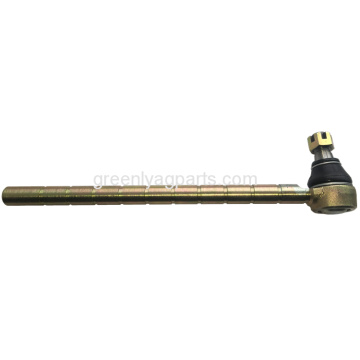 AT20943 Long Tie Rod para Trator John Deere