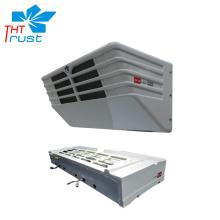 Refrigeração de refrigeração de 24V para refrigeração de transporte de caminhões