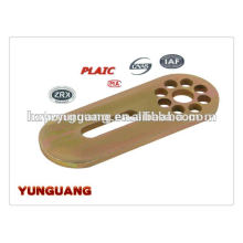 electrical hardware OEM manufacturer copper wire board electrical distribution equipment hardware fitting electrical connector