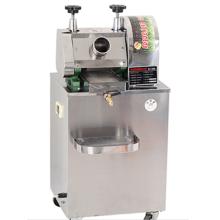 Sugarcane juicer machine electric