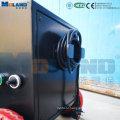 Портативный вытяжной вентилятор с HEPA-фильтром