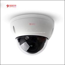 Cámara CCTV de 1.0MP HD DH-IPC-HDBW1020R