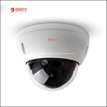 Câmera de CCTV HD DH-IPC-HDBW1020R de 1,0 MP