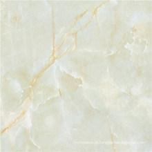 Material de Construção Polished Vitrified Porcelain Ceramic Floor