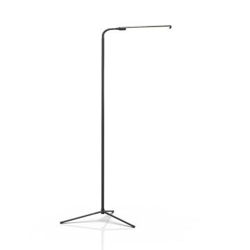 Smart floor lamp with RF control