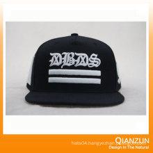 Wholesale Snapback Hats Custom Mesh Trucker Snapback Caps