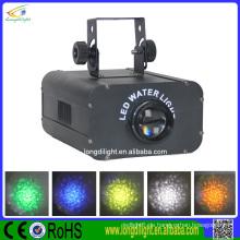 30w LED führte Wasserwelleneffektprojektor / geführtes Wasserwellenlicht führte Wassereffektlicht