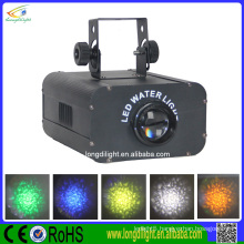 30w LED h2o stage fx light,led water light projector