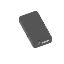Rastreador GPS inalámbrico para vehículos 3G