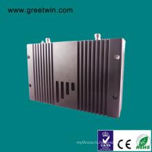 23dBm Lte2600 Сигнальный мобильный бустер / мобильный репитер / усилитель сигнала (GW-23L26)
