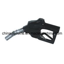 5 Colors Automatic Fuel Nozzle for Fuel Dispenser Zcn-120
