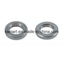 Clutch Release Bearing OEM 5-31314-001-1/8-94127-773/8-94158-408 for Isuzu