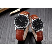 Yxl-709 Fashion Women Men Watches Wrist Watch Couples Casual New Classic Watches