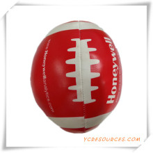 Werbegeschenk für Leder Ball Ty020013