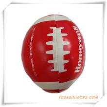 Presente da promoção para Ty020013 de bola de couro