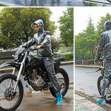 Durable Raincoat Adult Raincoat Workwear Sports Wear