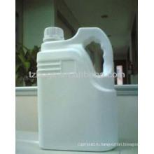 пластиковая бутылка масла выдувные формы