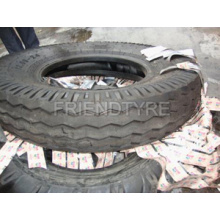 Bon marché Agriculture pneus R1 4.00-8