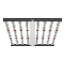 Spydr Style Folding LED Grow Light Bars