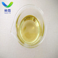 Organic Intermediates Dibutyltin dilaurate CAS 77-58-7