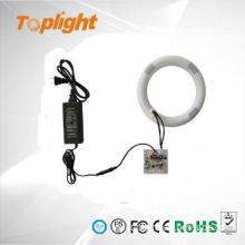 Hot Seller 2700K 12W Round LED Cabinet Lights