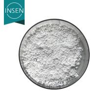Extrato de ioimbina em pó ioimbina HCL 98%