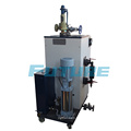 Full Automatic High Efficiency of Vertical Electric Steam Boilers