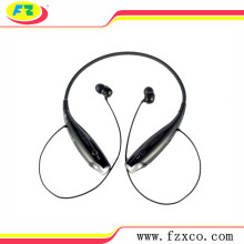 Neckband Good Cell Phone Bluetooth Headset