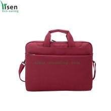 Saco do portátil da forma, bolsa de ombro (YSID00-101)