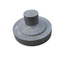 ISO9001: parte perdida 2008 de la fundición del acero inoxidable de la precisión de la cera
