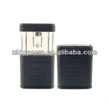 0.5W retractable led camping lantern